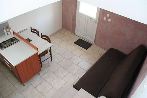 salon 15m2 poveaj with salon 15m2 latest comment decorer un petit salon comment amnager un. Black Bedroom Furniture Sets. Home Design Ideas